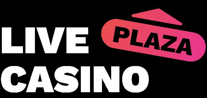 Live Casino Plaza
